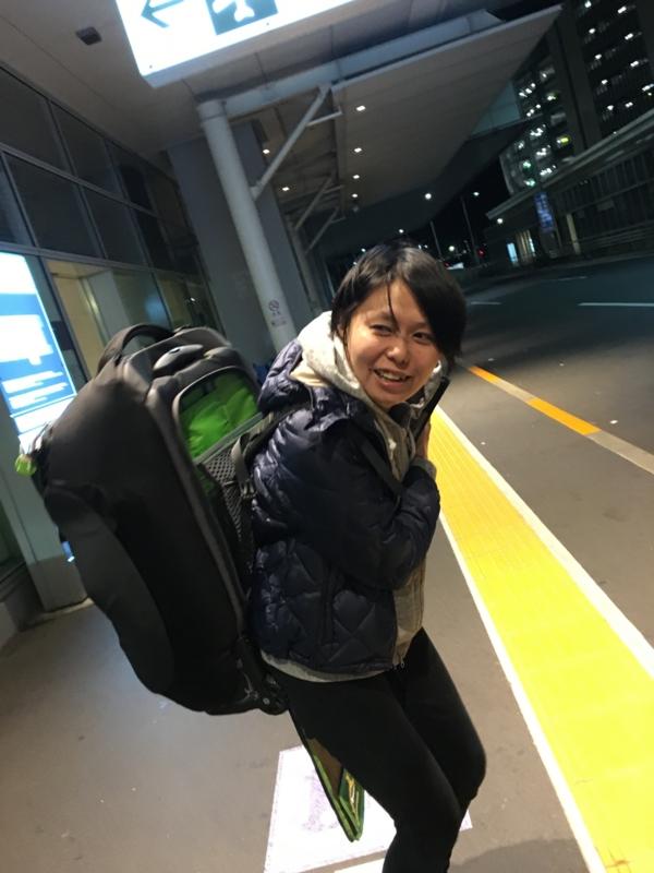 f:id:l-traveler-lovetabi:20170110232804j:plain