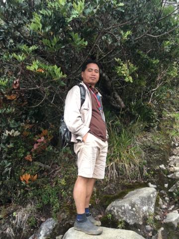 f:id:l-traveler-lovetabi:20170217012735j:plain