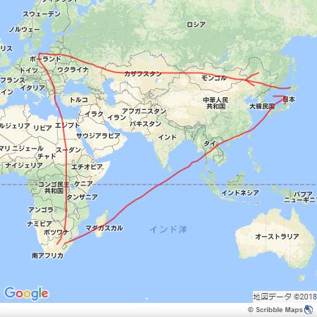 f:id:l-traveler-lovetabi:20180121052919p:plain