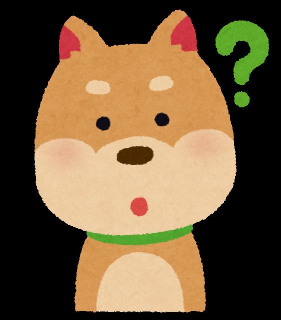 "<strong>メミンゲン空港近くに泊まりたい犬</strong>""></div> <div class="
